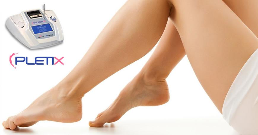 pletix gambe