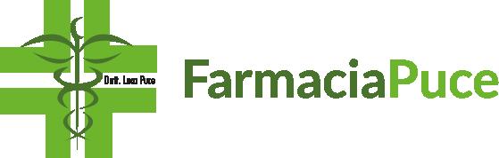 Farmacia Puce Logo